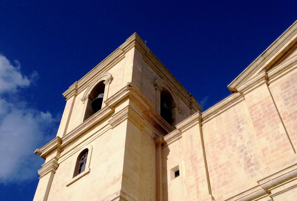 Valletta-St-John-Cathedral