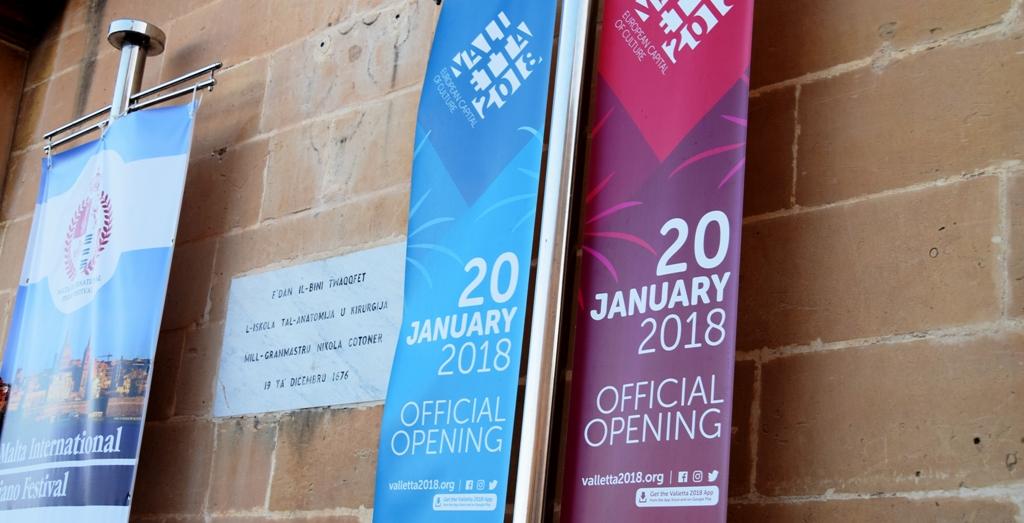 Valletta_Kulturhauptstadt