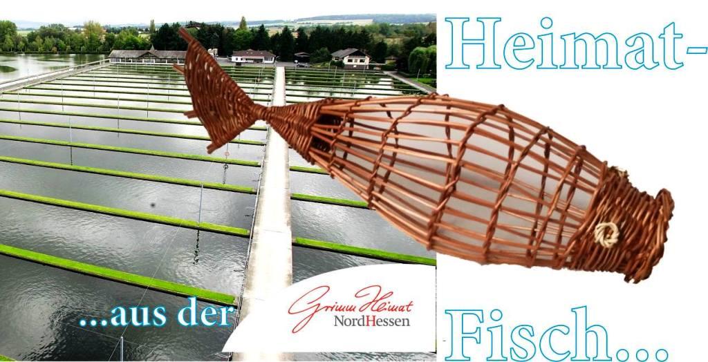 Heimatfisch