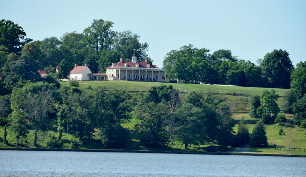 Mount_Vernon_Potomac_sicht
