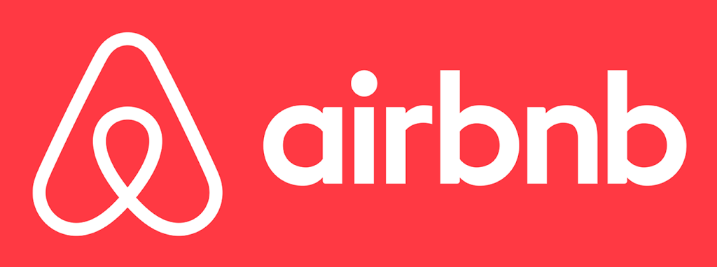 NEWS_airbnb_logo