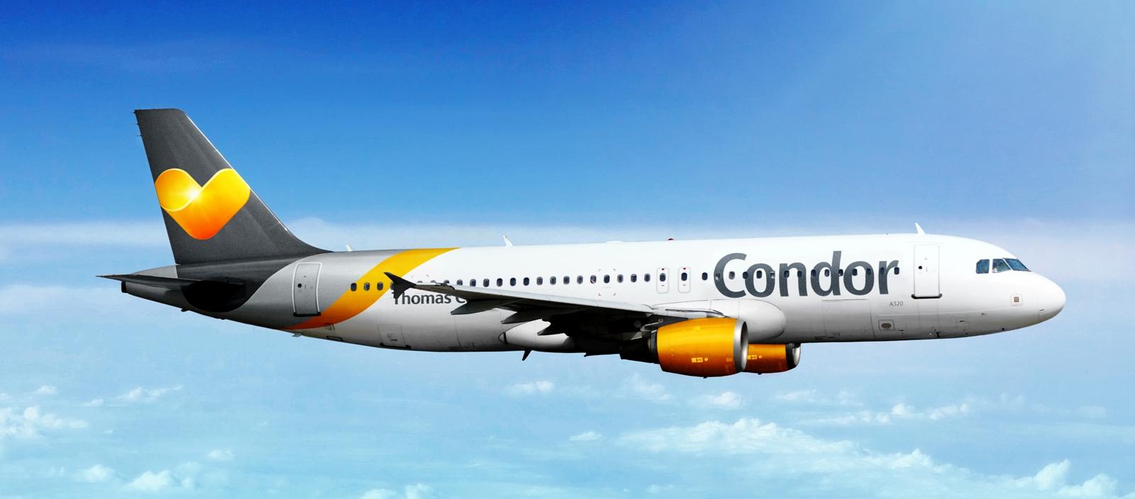 Titel-Condor_Airbus_A320-200
