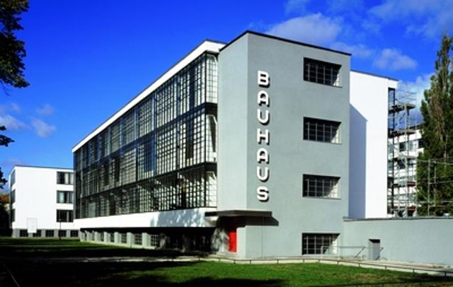 Bauhaus-2019