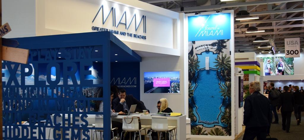 Miami_Messe