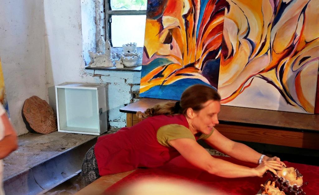 B-Kunstwerkstatt_Elke Anders