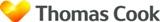 ThomasCook-