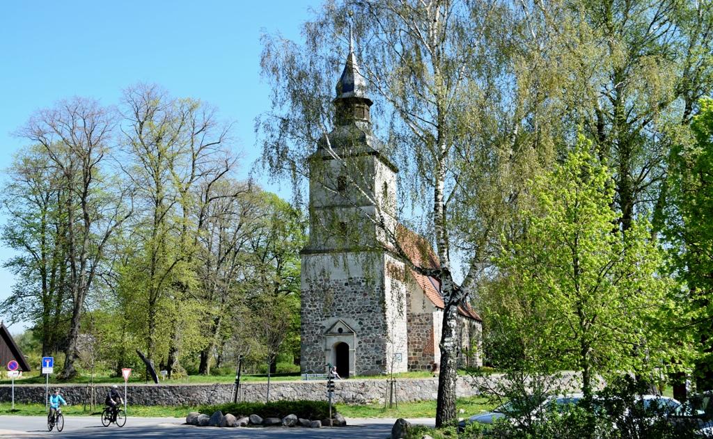 BENZ_Kirche