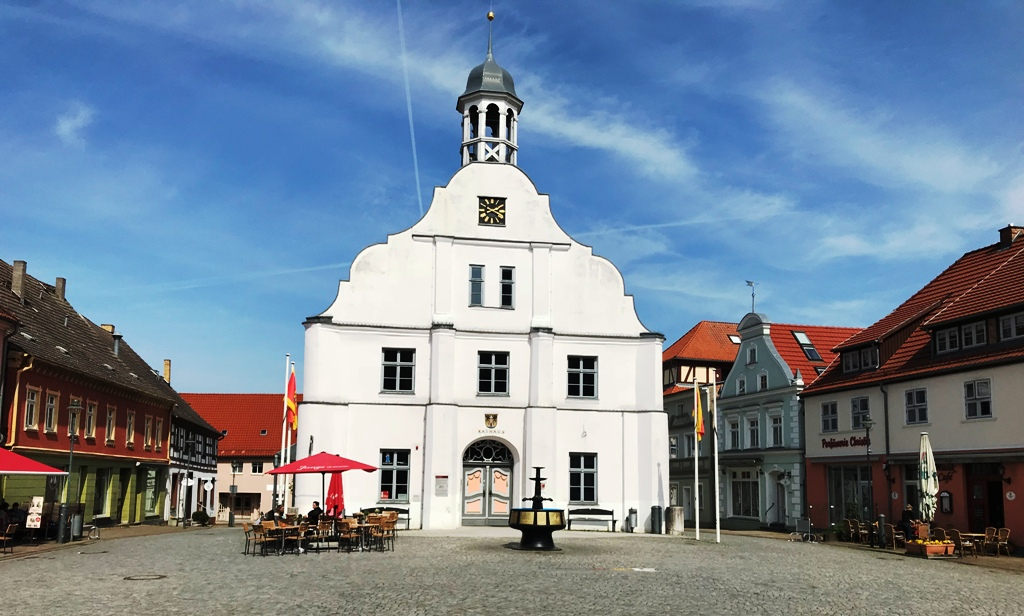 Leere_Staedte_Wolgast_Rathaus