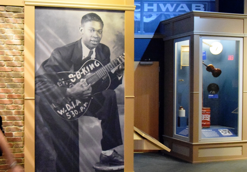 BBKING_Museum_YoungBB