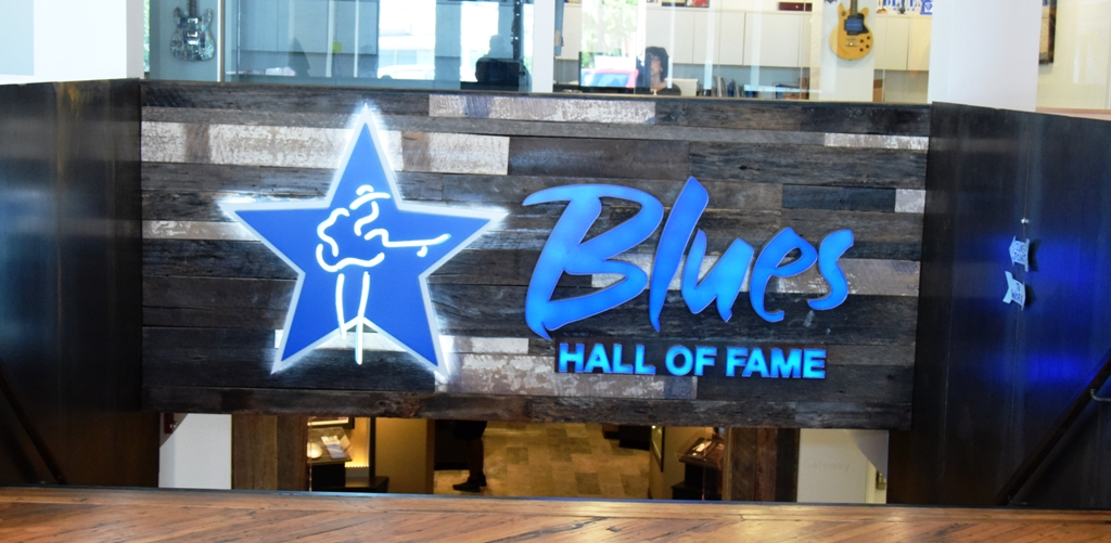 BLUES_Hall_of_Fame