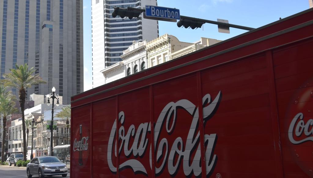 Bourbon-Cola_NOLA_Style