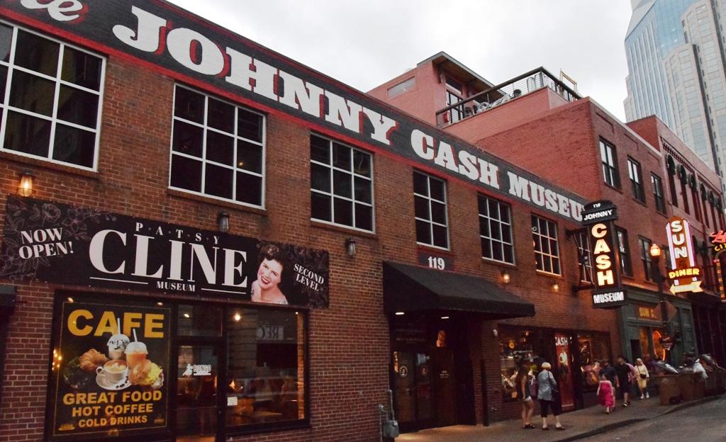 CASH_CLINE_Museum