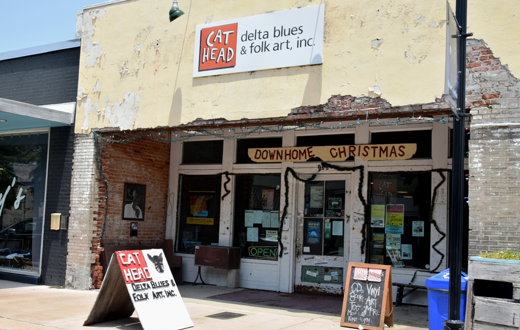 CAT_HEAD_CLARKSDALE