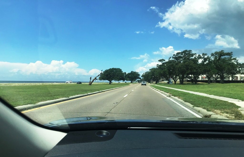 Highway_90