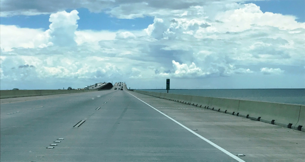I_10_Lake_Ponchartrain