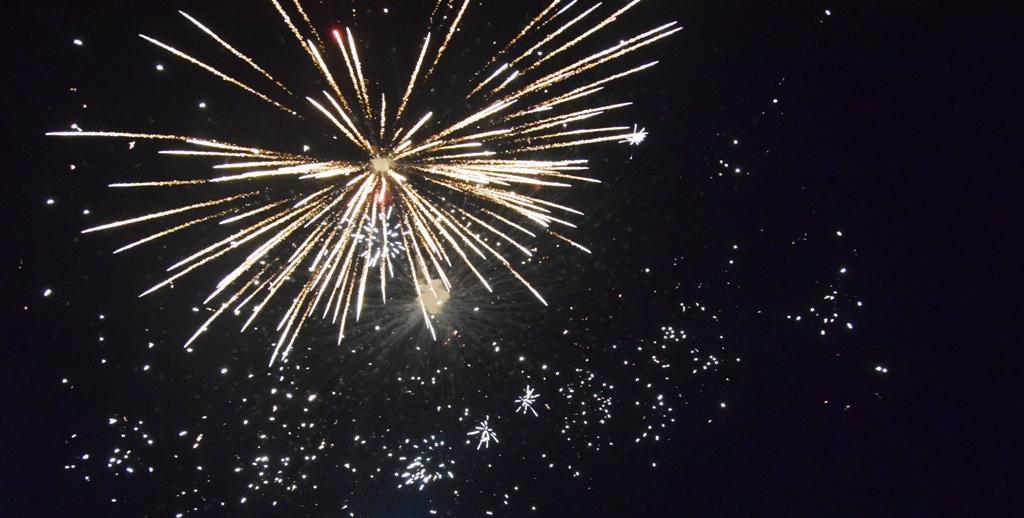 Independence_Day_Feuerwerk_nah