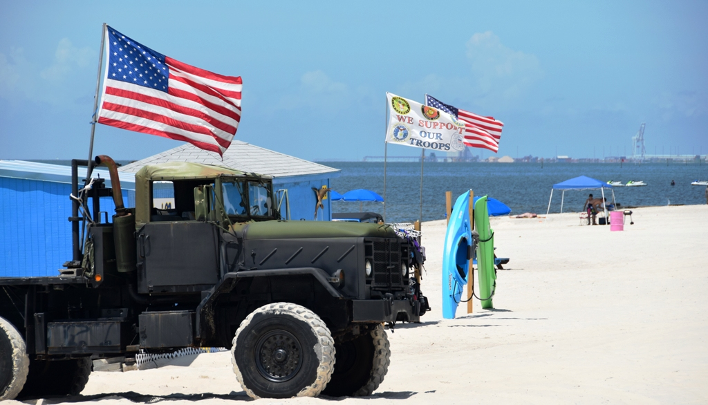 Independence_Day_LKW