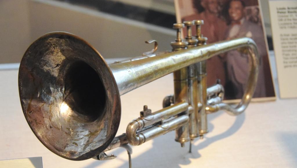 Jazzmuseum_Cornet_2