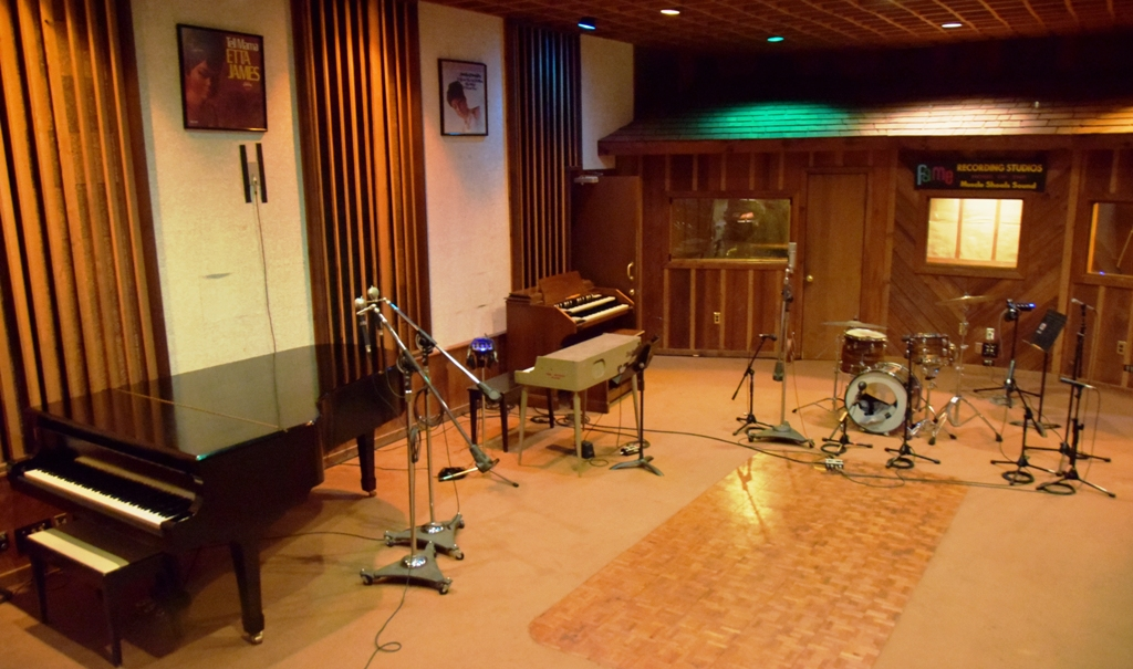 MUSCLE_SHOALS_Fame_Studio