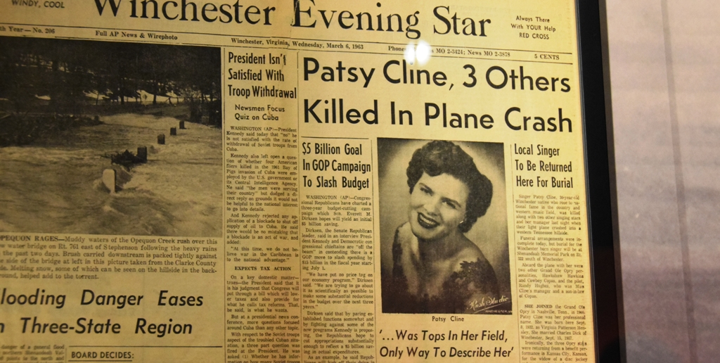 PATSY_Cline_Zeitung