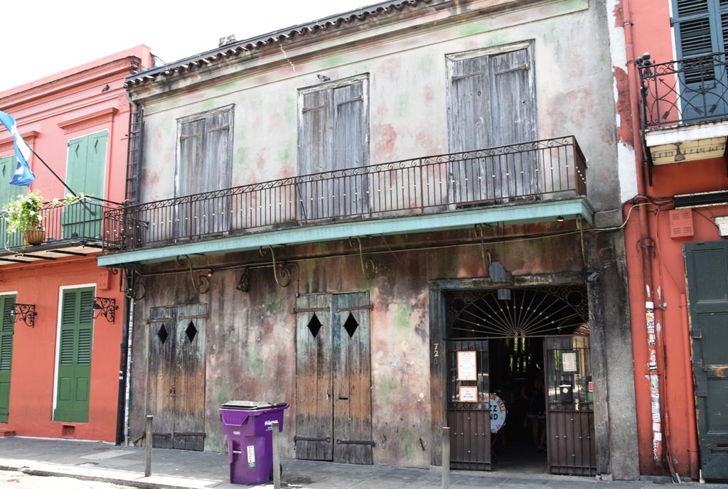 Preservation_Hall