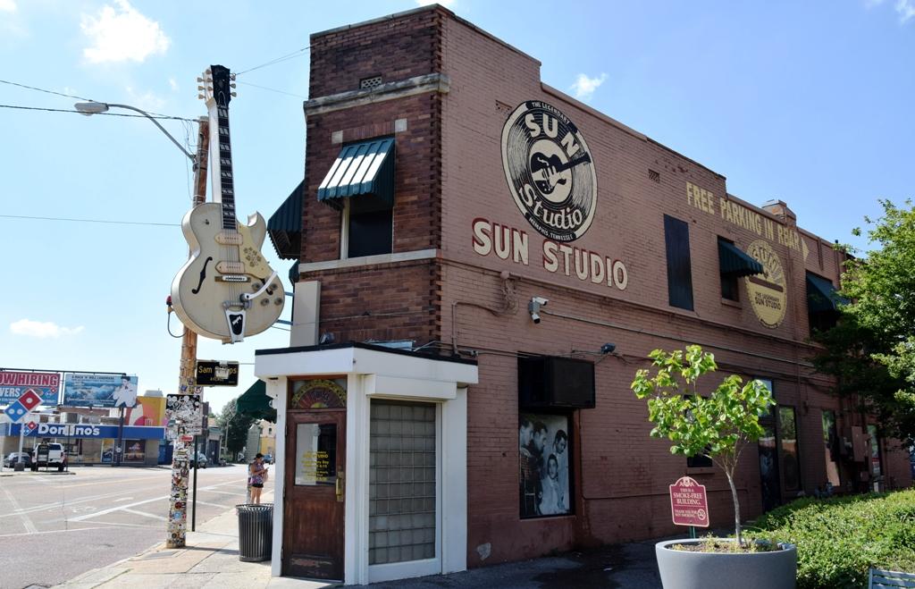 SUN-Studio_aussen