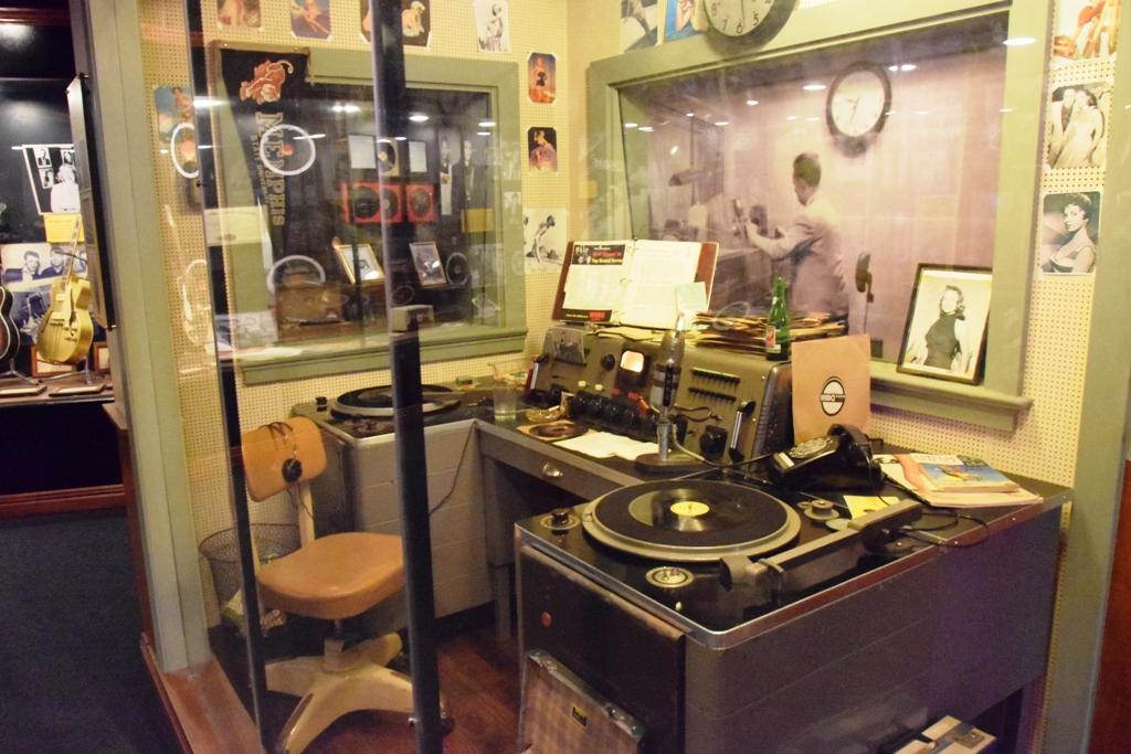 SUN_Radiostudio