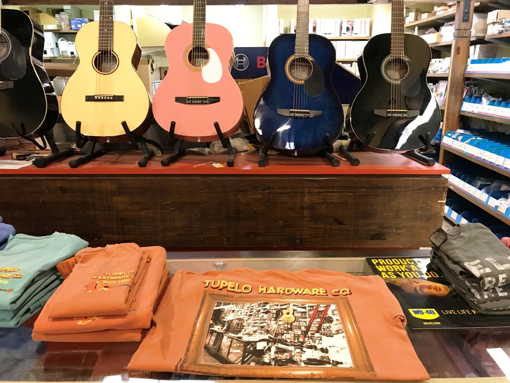 TUPELO_HARDWARE_Guitars