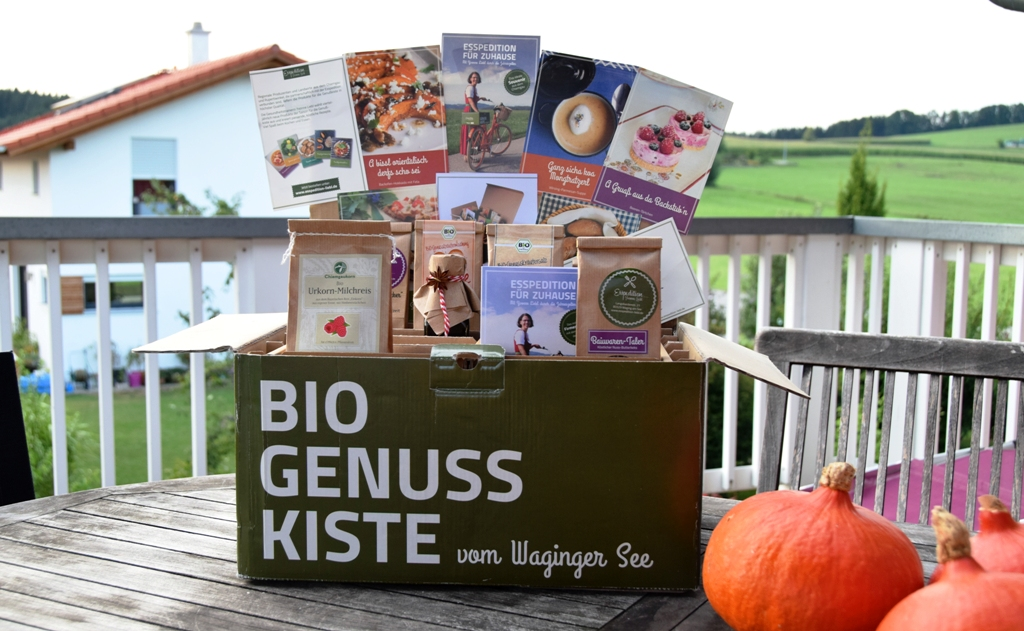 Bio_Genusskiste