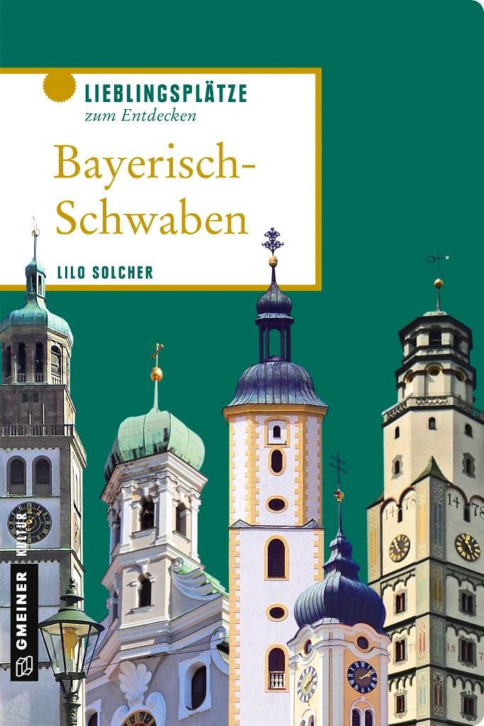 COVER-BAYERISCH-SCHWABEN