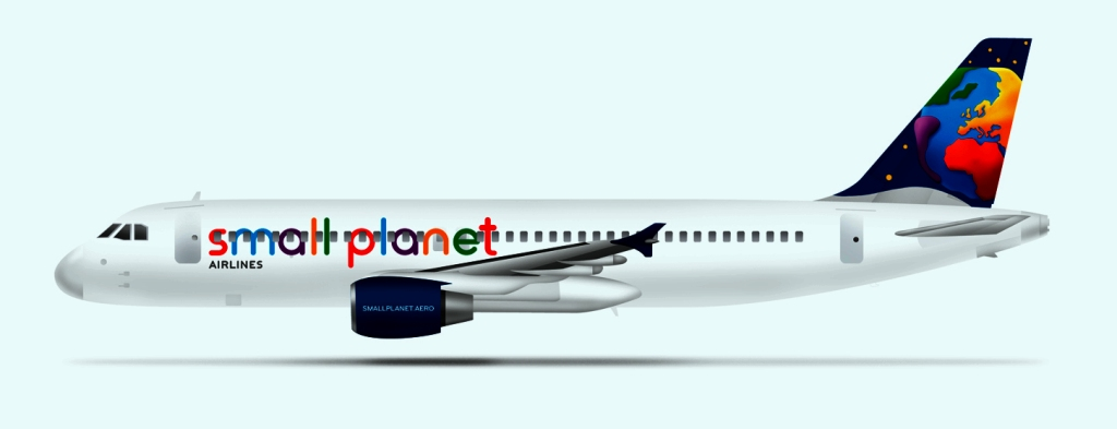 Small_Planet_Airlines