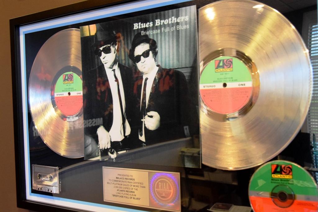 MALACO_Goldene_Schallplatten