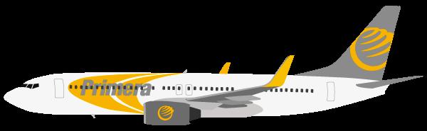PRIMERA_737-800