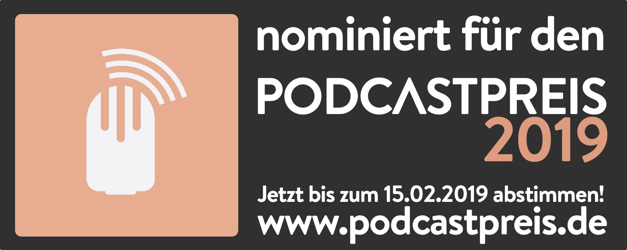 Podcastpreis_nominiert_dunkel
