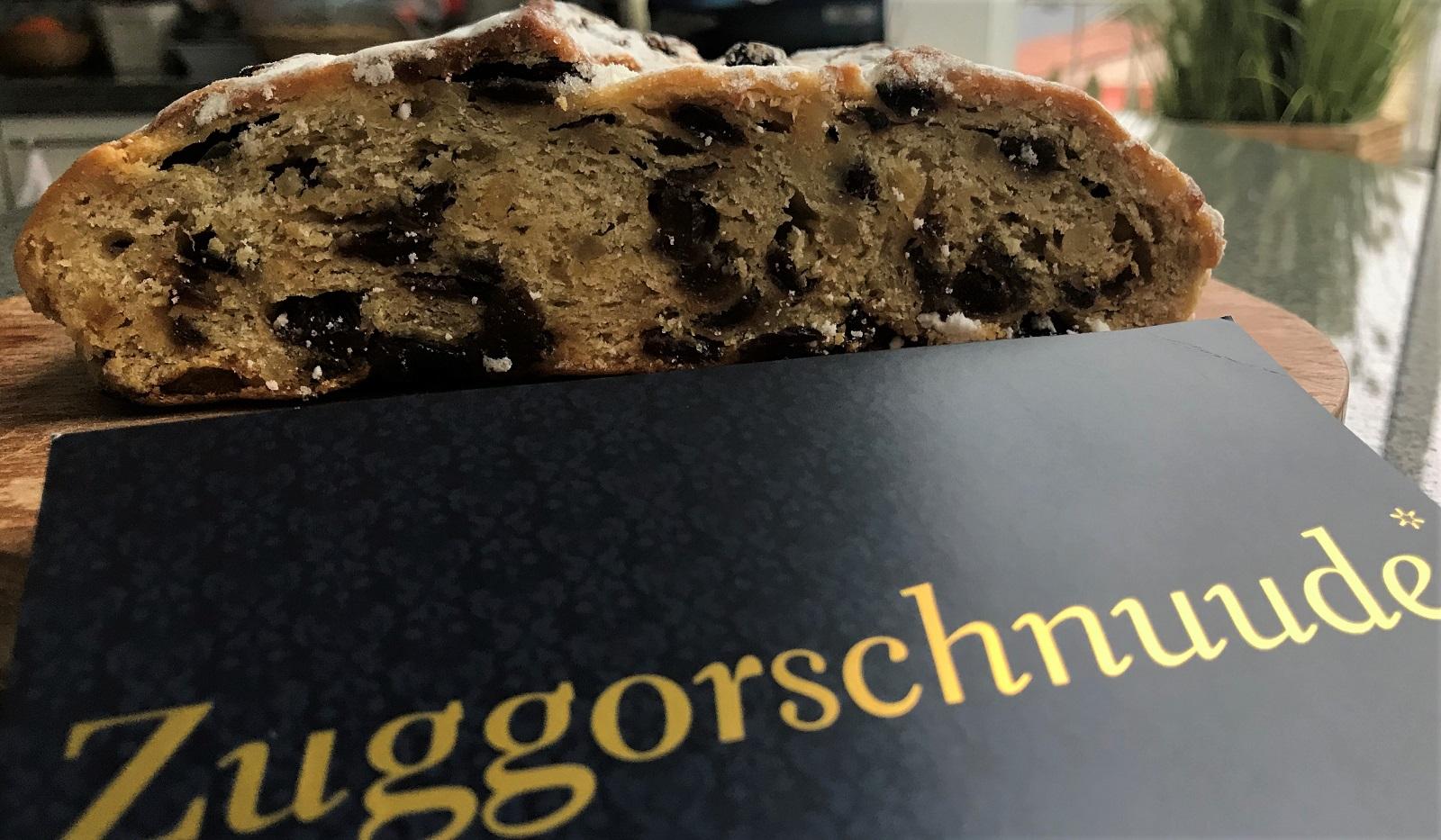 Zuggorschnuude_01