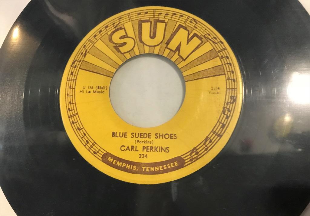 Blue_Suede_Shoes_Single