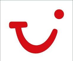 F_tui-logo