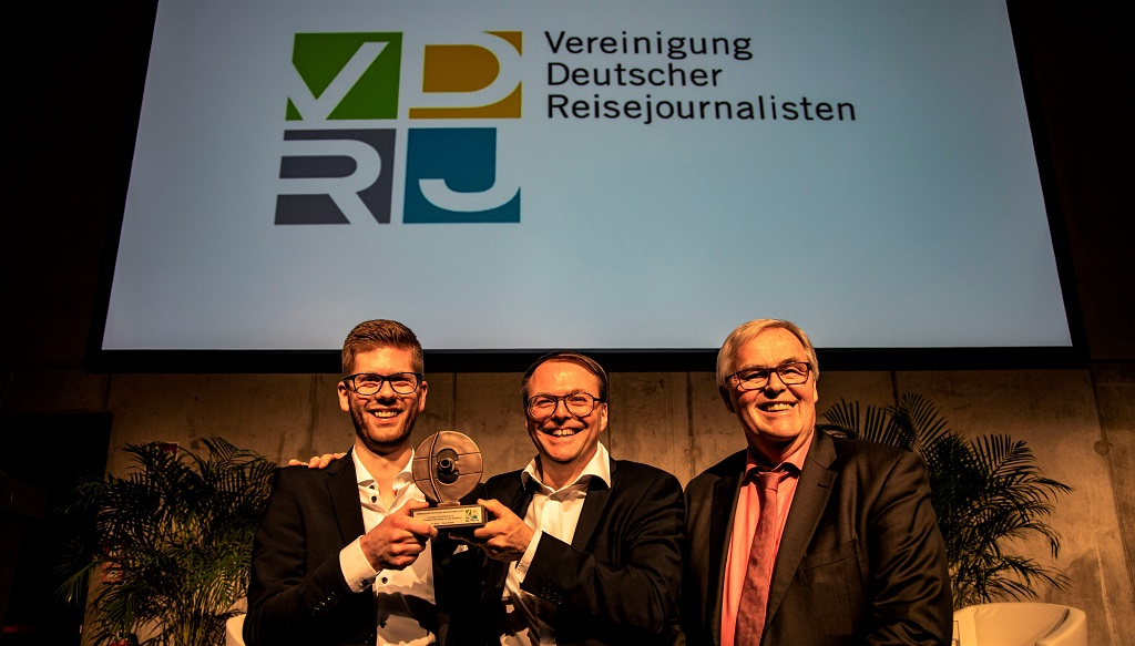 VDRJ Columbus Ehrenpreis 2019-1-klein