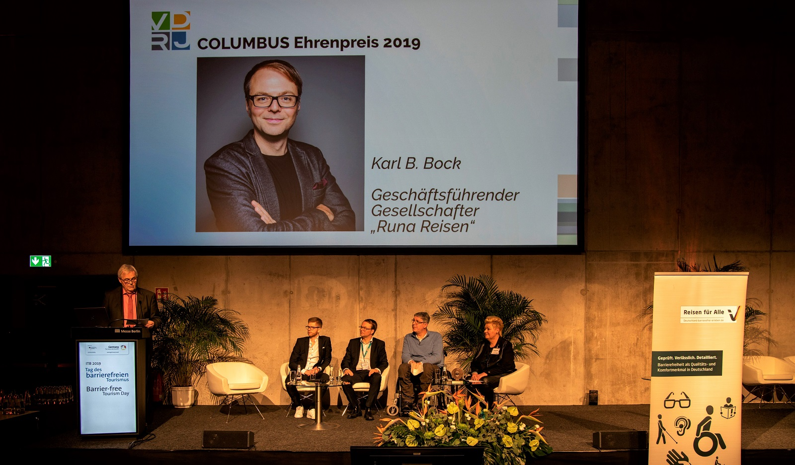 VDRJ Columbus Ehrenpreis 2019-3-klein