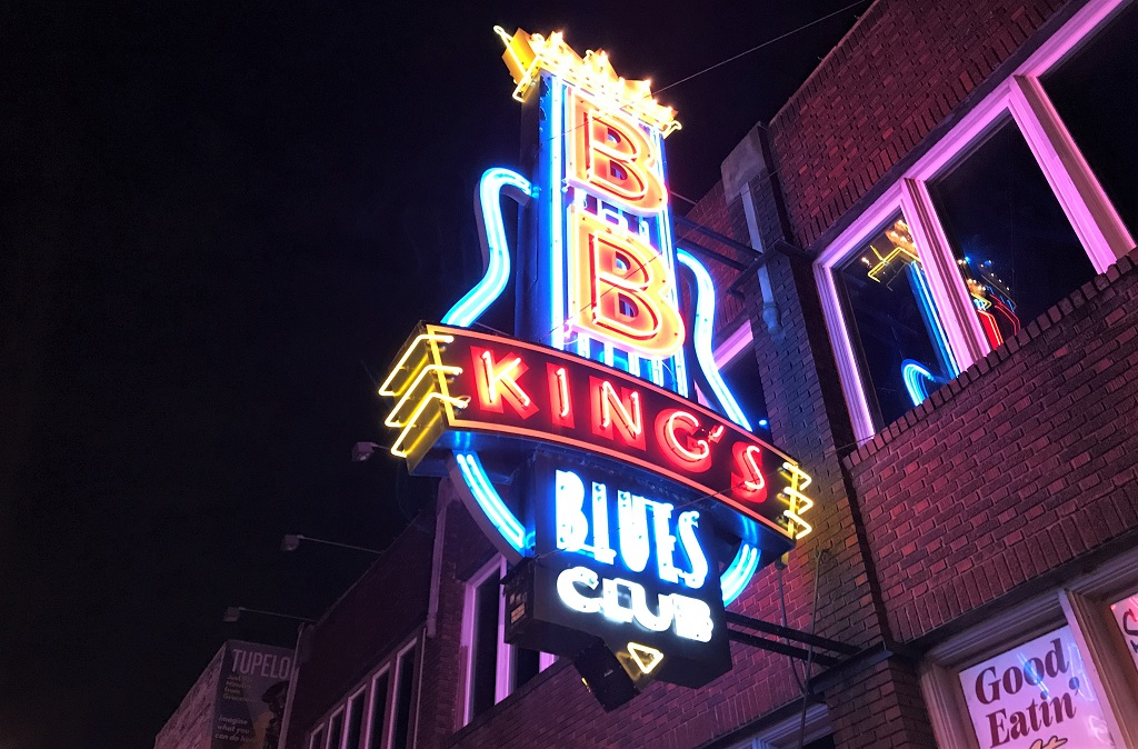 Beale-Street_B.B.King_Sign2