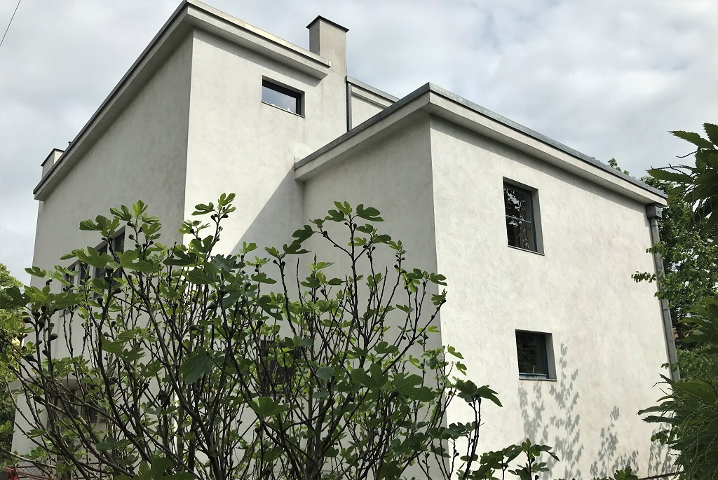 JENA_Haus-Auerbach02