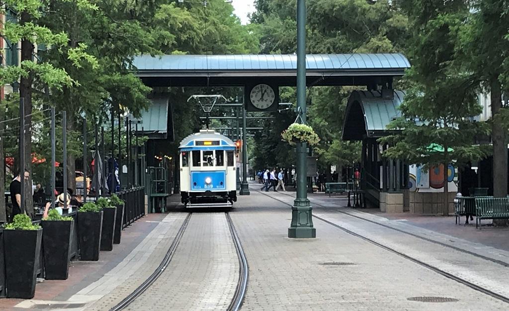 Main-Street_Streetcar