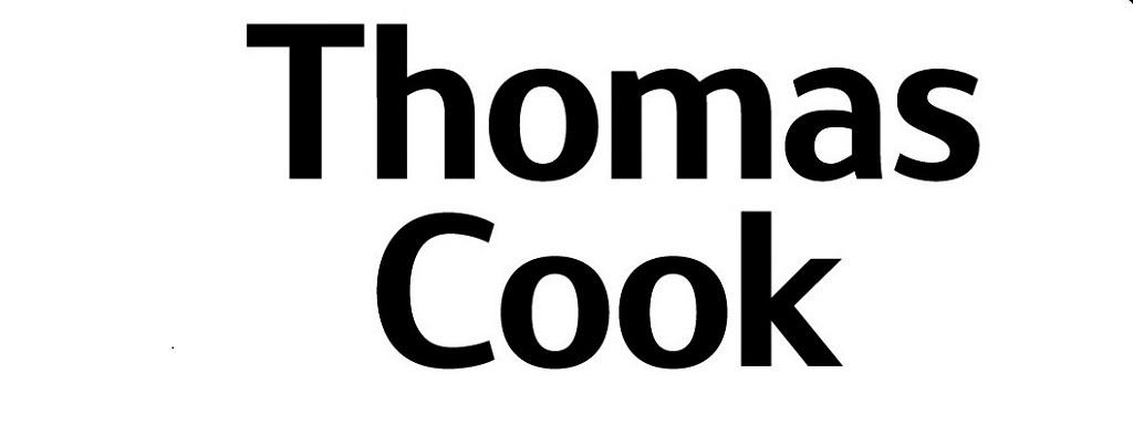 Thomas-Cook-Titel02-klein