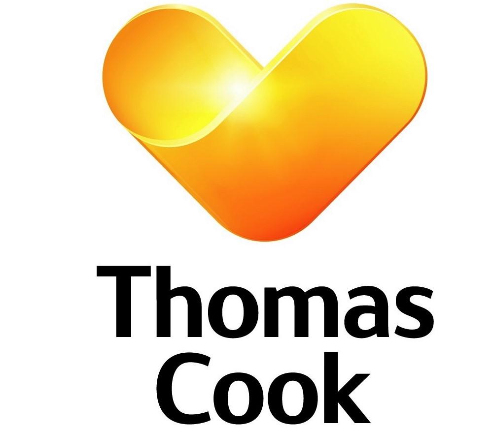 Thomas-Cook-titel