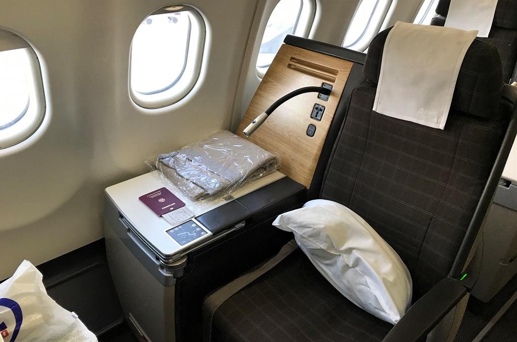 A330-300-Aussenreihe-Einzelsitz
