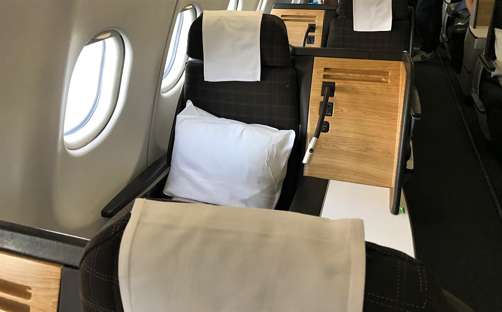 A330-300-Aussenreihe-Einzelsitze