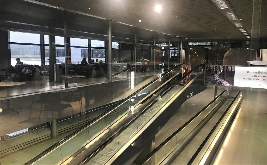 Airport-ZRH01