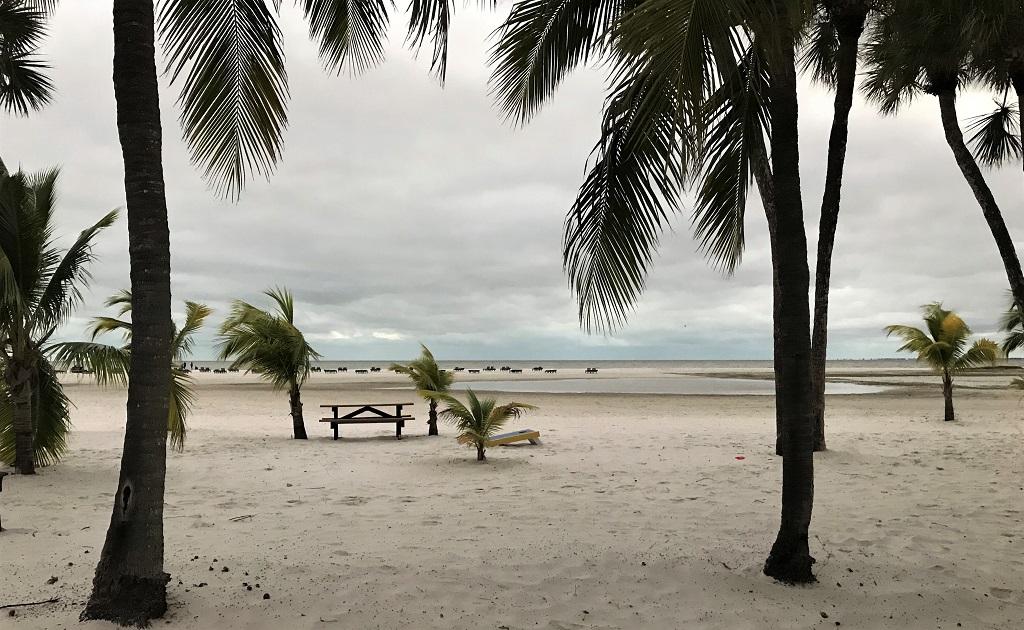 FMB-Beach-Outrigger