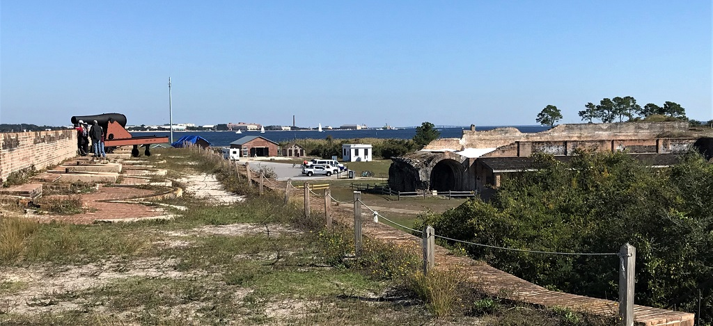 Fort Pickens-02