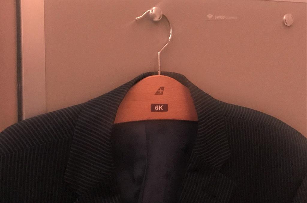 Kleiderbuegel